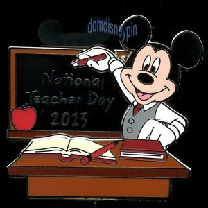 s-l300 Teacher Newsletter Template Mickey Mouse on mickey mouse pi day, mickey mouse logo, mickey mouse brochure, mickey mouse lesson plans, mickey mouse corporate, mickey mouse letterhead, mickey mouse shop, mickey mouse calendar, mickey mouse clean, mickey mouse business cards, mickey mouse graphic design, mickey mouse classroom decor,