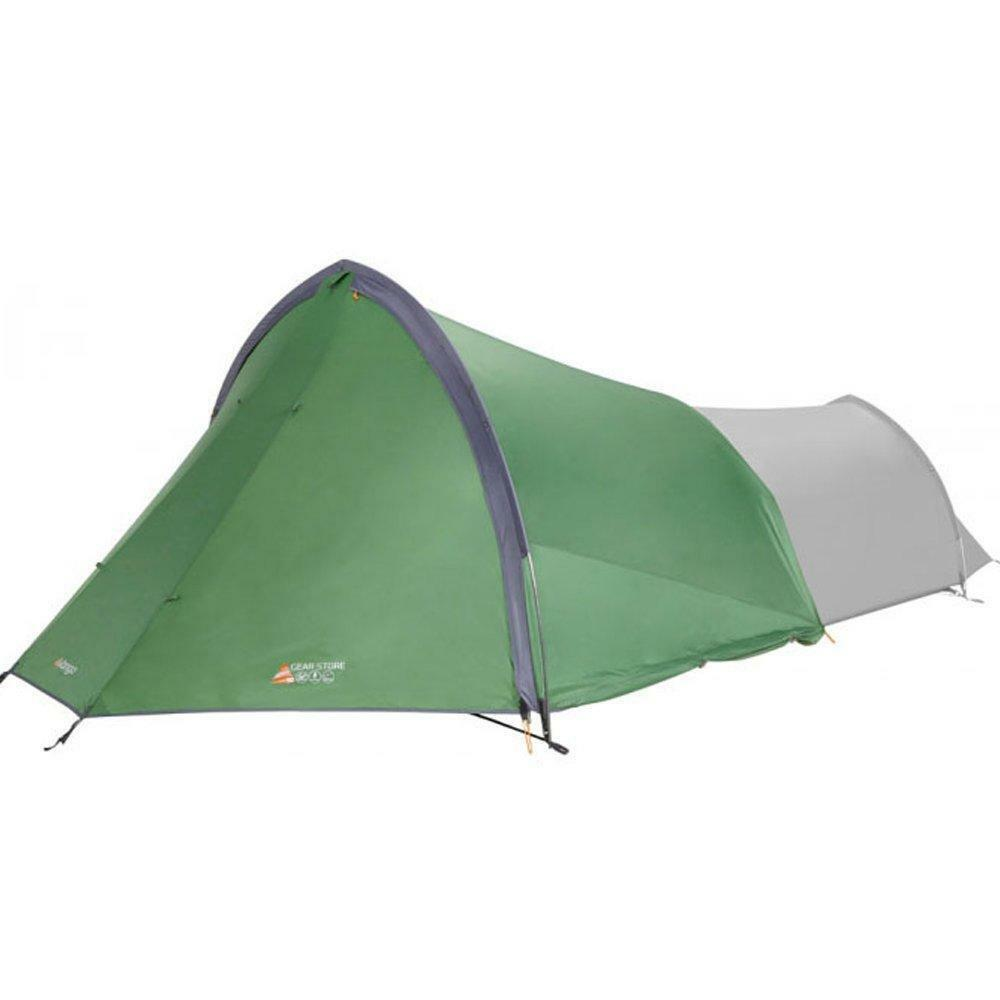 New Vango Gear Store Tent Add-On Camping Tent Shelters