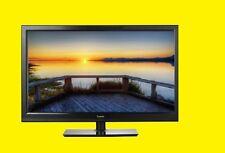 "24""Zoll=60cm LED TV Full-HD Fernseher DVB-T/ DVB-C/ DVB-C HD/ VGA"