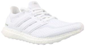 Details zu Adidas Ultra Boost W Damen Sneaker Laufschuhe Schuhe AQ5934 weiß Gr. 36 40,5 NEU