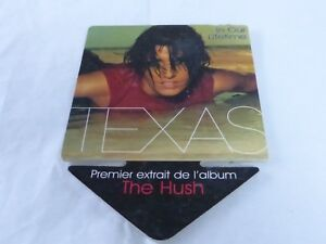 Texas-IN-Our-Lifetime-Plv-Display-12-X-17CM