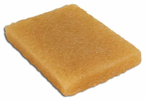 Heavy Duty Adhesive Eraser Tandy Leather 3454-00