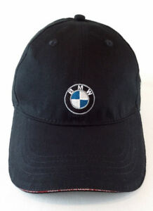 Image is loading BMW-Black-Motor-Car-Automobile-PERFORMANCE-DRIVING-SCHOOL- ee06b648887