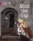 Mind the Gap: Band 12/Copper by Roger McGough (Paperback, 2011)
