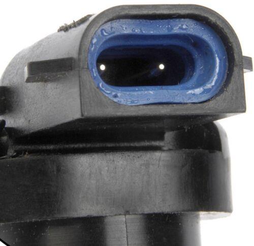 ABS Wheel Speed Sensor Dorman 970-012
