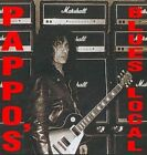 Blues Local 7796876511278 by Pappo CD