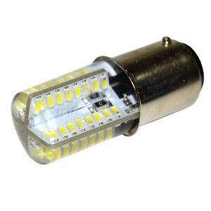led light machine for