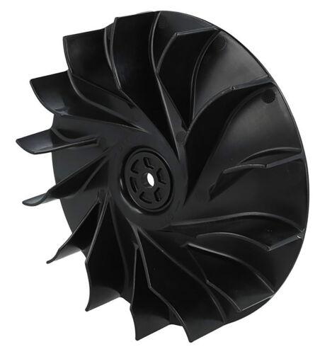 Aspirateur Ventilateur Roue Ventilateur Turbine FITS STIHL Souffleur BG56 BG86 SH56 SH86 BR200