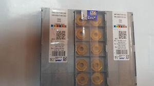 Pleated Microglass Media Millennium Filters HYDAC-HYCON MN-HP143L1525MV Direct Interchange for HY-PRO-HP143L1525MV