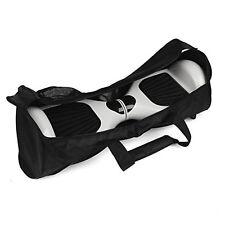 EA AirBlade 2 Wheel Self Balancing Scooter Segway Hoverboard Carry Bag UK Seller