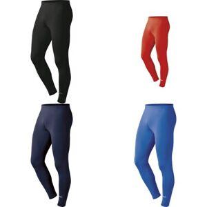 running tights for men asics