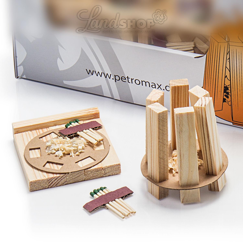 Petromax raketenofen Cheminée Four F. Dutch Dutch Dutch Oven feuertopf facultatif + accessoires 933f20