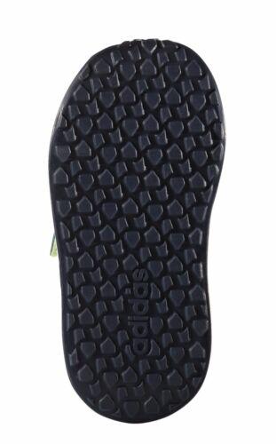 Switch Adidas Scarpe Sneakers Bambino 0 Casual Sportive Cmf Kids Strappo Vs 2 wUAqOU