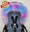 Bugaboo-Pram-Furs-Hood-Trim-Must-Have-Accessories-Pushchair-Stroller-Fur-Bee-5 thumbnail 308