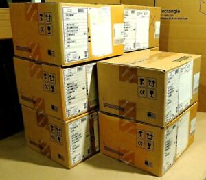 New-CISCO877W-G-A-K9-BRAND-NEW-Real-time-listing