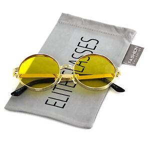cc19ebe852 Quavo Migos John Lennon Tupac Hippie Glasses Vintage Shades Hipster ...