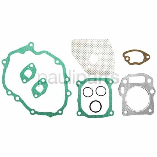 06111-ZE6-405 GXV 120 Dichtung Satz für Motordichtungen Honda Dichtsatz