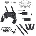 Original DJI Spark Parts , Remote Control , Battery Charging Hub, Genuine DJI