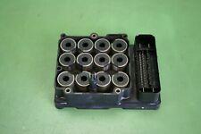 8671224 OEM 2002-2006 Volvo S60 V70 S80 XC90 ABS Brake Control Module Unit P