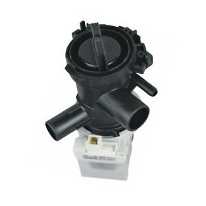 Drain-Pump-Dirty-Water-Washing-Machine-Suitable-for-like-Bosch-Siemens-00145212