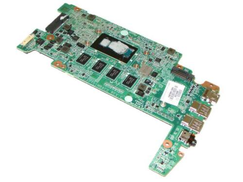 HP ChromeBook 14-Q 14-Q029WM Intel Celeron 2955U Motherboard P//N 740158-001