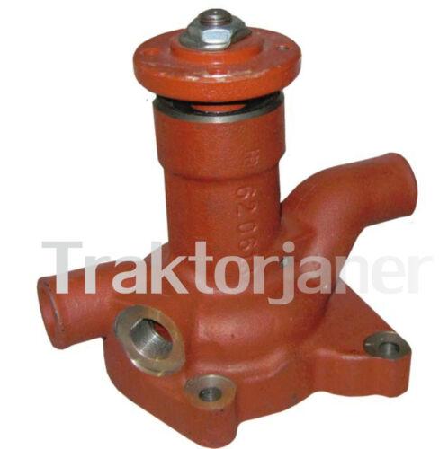 C5163 Eine Wasserpumpe für Traktor Zetor UR1 2011-4011
