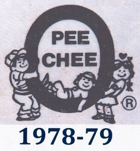 1978-79 NHL O-Pee-Chee OPC Hockey Cards #1 to 396 - U-Pick From List