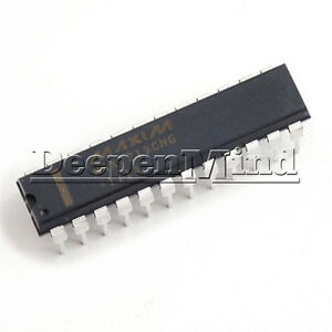 IC-MAXIM-MAX7219CNG-Max7219-IC-DRIVER-LED-DISPLAY-8DGT-24-DIP
