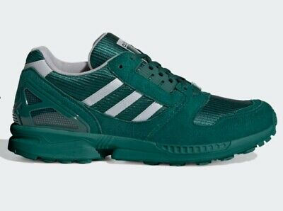 adidas torsion homme zx 8000