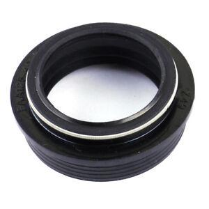NEX Models Sold as Single 30mm SR Suntour Suspension Fork Dust Seal: for XCM