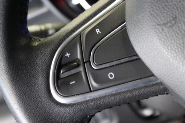 Renault Kadjar 1,6 dCi 130 Bose Edition billede 7