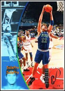 UD-SP-1994-CHRISTIAN-LAETTNER-NBA-MINNESOTA-TIMBERWOLVES-RARE-HOLOVIEW-PC13
