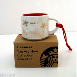 Starbucks Espresso Mugs Best Mugs Design