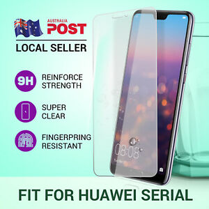 9H-Tempered-Glass-Screen-Protector-Film-For-Huawei-P20-P10-Plus-Mate-10-Pro-9-Y7
