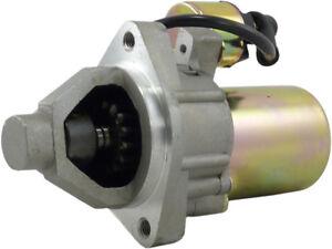 Starter Honda Engine GX340 GX390 11hp 13hp Starter 11 13 GX