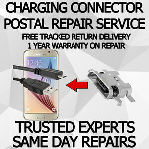 SAMSUNG GALAXY S5 G900 MICRO USB CHARGING PORT SOCKET CONNECTOR REPAIR SERVICE - Bradford, United Kingdom - SAMSUNG GALAXY S5 G900 MICRO USB CHARGING PORT SOCKET CONNECTOR REPAIR SERVICE - Bradford, United Kingdom