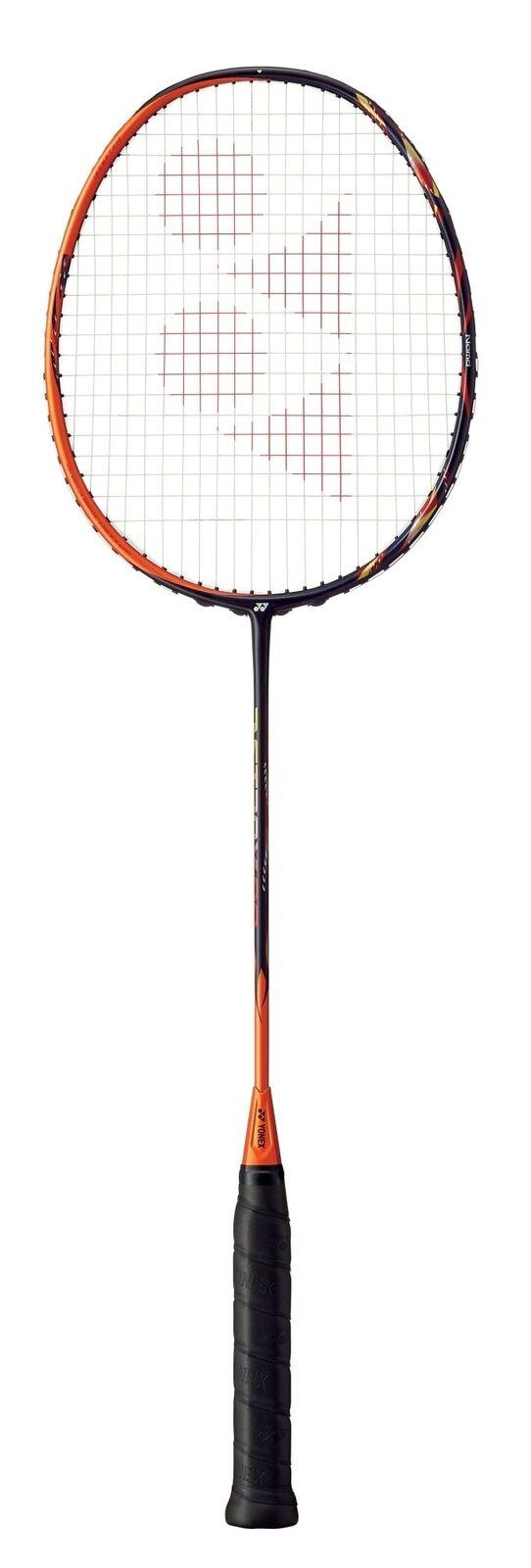 Yonex Astrox 99 Racchetta Badminton Racchetta da Badminton Racchetta