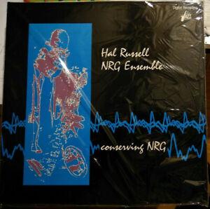 Hal-Russell-NRG-Ensemble-Conserving-NRG-LP-1984-Principally-Jazz-02