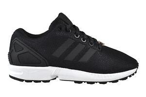 Adidas ZX Flux Gr. 40 23