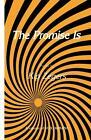 The Promise Is von Kip Zegers (1985, Taschenbuch)