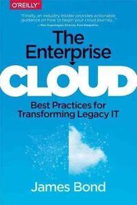 Marque Populaire Bond-enterprise Cloud Livre Neuf-e Cloud Book New Fr-fr Afficher Le Titre D'origine