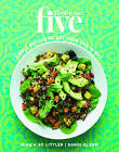 Thrive on Five by Nina Littler (Hardback, 2015)