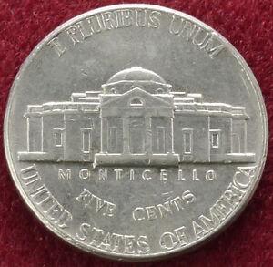 United-States-Nickel-1971-D-C0806