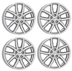 4-Dezent-TE-wheels-7-5Jx17-5x108-for-JAGUAR-E-Pace-S-Type-XE-XF-XJ-X-Type-17-Inc