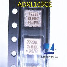 1PCS Buck Controller IC ANALOG DEVICES ADP3208JCPZ ADP3208JCP ADP3208J ADP3208