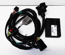s l225 genuine holden cruze jh trailer wiring harness towbar kit ve tow bar wiring harness at cos-gaming.co