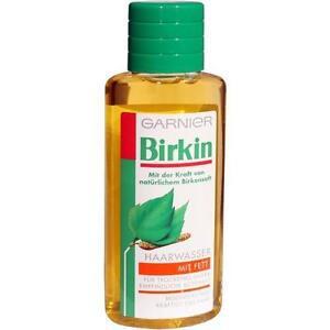 BIRKIN-Haarwasser-m-Fett-250-ml-PZN-4935839