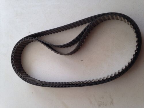 One NEW 450H150 TIMING Machine BELT  Look Pics Free Shipping A5