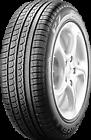 Pneus &#233 T&#233 205/40 R18 86w Pirelli P7 Cinturato ROF
