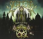Indulgence: A Saga of Lights [Slipcase] * by SycAmour (CD, Sep-2014, Hopeless Records)